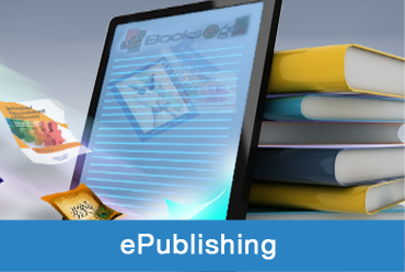 08 epublishing